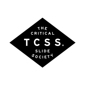 The Critical Slide Society | TCSS - Jobs & Portfolio - The ...