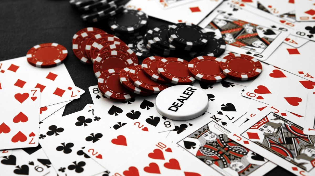 Daftar Situs Poker 88 Online Daftar Situs Poker 88 Online Portfolio The Loop