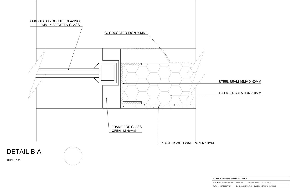 Shipping Container Coffee Shop Stephanie Brewer Portfolio The Loop Doubleglazingdiagram01jpg Finalpdf 8